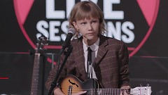Gossip Girl (Live On The Honda Stage) - Grace VanderWaal
