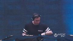 Ultra Music Festival Miami 2017 (Live) - Hardwell