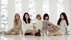 FIRST - 4MINUTE