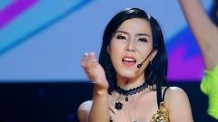 Duyên Phận (Remix) - Diệp Hoài Ngọc