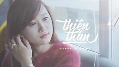 Thiên Thần - The Boom , Nam Se7en