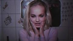 Renegade (Lyric Video) - Axwell /\ Ingrosso