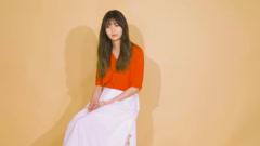 Letter - Jang Hee Won