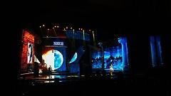 Mình Yêu Nhau Đi, Nhắn Gió Mây Rằng Anh Yêu Em (Zing Music Awards 2014) - Bích Phương , Hoàng Hải