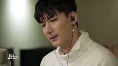 Try (Pops In Seoul) - Noh Ji Hoon
