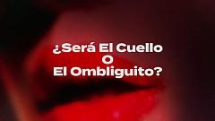Imitadora (Lyric Video) - Romeo Santos