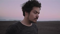 Blossom - Milky Chance