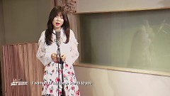 In Tears (Pops In Seoul) - Lee Si Eun