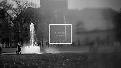 F r a m e d (String Ver.) - Yiruma