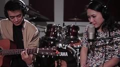 Phố Trong Mưa (Studio Version) - Thùy Chi