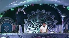 Tomorrowland Brasil 2016 - Dimitri Vegas & Like Mike (Part 1) - Dimitri Vegas & Like Mike