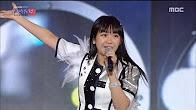 Shrew (1008 DMC Festival) - Shinozaki Ai