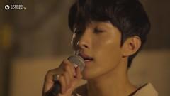 A Piece Of You - Yang Da Il, DK