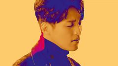 DEEP INSIDE - Heejun Han, Sojung