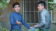 Cuộc Sống Nơi Xứ Người - Nguyễn Linh, Phi Bằng