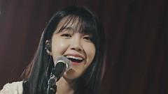 The Spring (Onstage) - Jeong Eun Ji