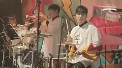 Surprise (2016 Solo Concert Ver) - Zannabi