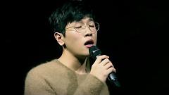 Definition Of Farewell - Jeon Sang Keun