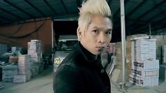 Lệ Cay 2 (Remix) - Du Thiên