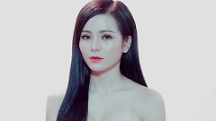 Chờ Yêu - Kim Thành