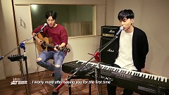 The First Moment #1 (Pops In Seoul) - weareyoung