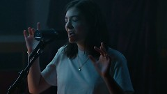 Homemade Dynamite (Vevo x Lorde) - Lorde