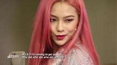 KKPP (Pops In Seoul) - Miso
