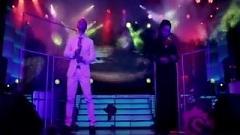 Trang Nhật Ký (Liveshow Châu Ngọc Tiên) - Quách Tuấn Du , Châu Ngọc Linh