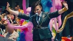 Really Don't Care - Demi Lovato, Cher Lloyd