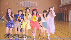 Kachitobase! Eikou no Rainbow - Beboga! (Niji no Conquistador Yellow Team)
