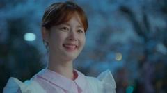 Treasure - Joo Won Tak