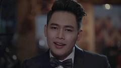 Chợt Nhớ Tình Đầu (Pop Version) - Lê Tấn Lợi