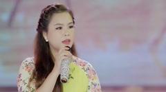Đừng Trách Sáo Sang Sông - Ngô Minh Thư