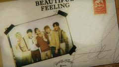 Beautiful Feeling - Day6