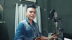 Forever Alone (Cover) - Njay