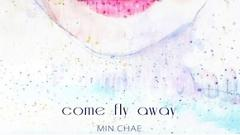 What Can I Do - Min Chae