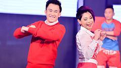 Khúc Xuân (Gala Nhạc Việt 5: Xuân Đất Việt, Tết Quê Hương) - Thanh Thảo , Dương Triệu Vũ