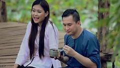 Cơm Thừa Canh Cặn - Sky Nguyễn