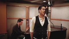 Dance With My Father (Luther Vandross Cover) - Joseph Vincent,Richard Marx