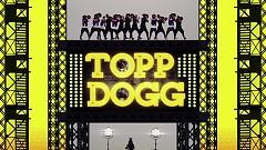 Annie - Topp Dogg