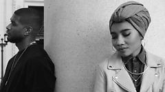Crush - Yuna , Usher
