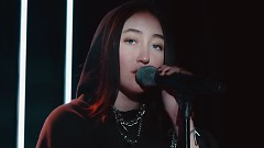 All Falls Down (Live Performance at YouTube Space NY) - Alan Walker, Noah Cyrus, Juliander