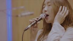 Flashback (Studio Live Ver) - Dal Johnbam