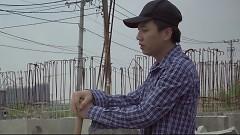 Nếu Em Đã Không Còn Yêu - Dương Minh Tuấn