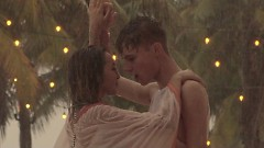 La La La La (Means I Love You) - HRVY, Stylo G