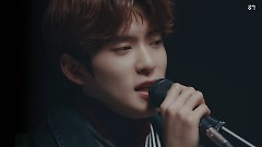 Timeless (Live) - NCT U