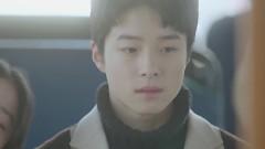 Story - Lee Seok Hoon