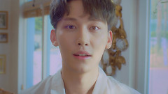 BEAUTY - Si-Yoon