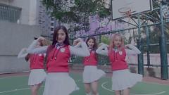 Love&Live (Choreography Ver) - Loona 1/3