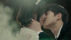 Starlight (Music Video #2) - SUHO